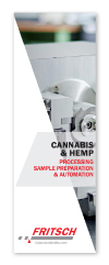 processing-sample-preparation-and-automation